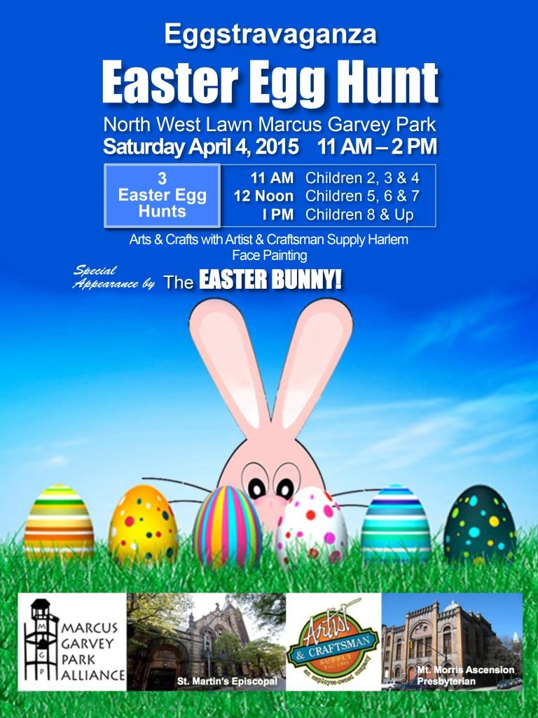 Easter Egg Hunt 2015.pptx