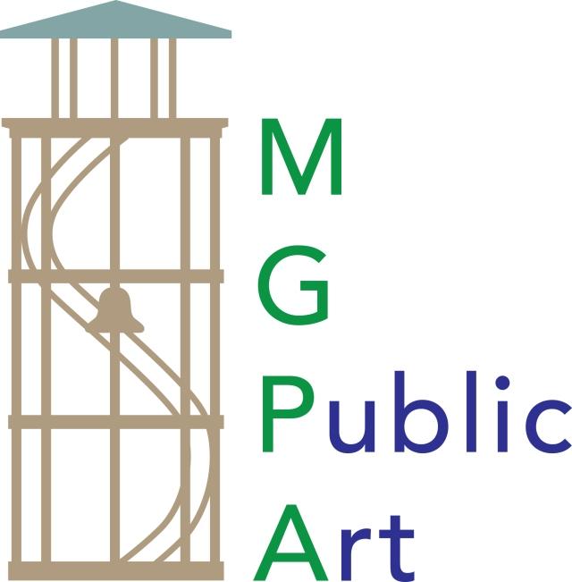MGPA-PUBLIC ART-LOGO2