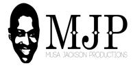 MJP logo copy