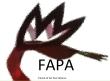 fapa-short