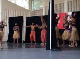 Dance Harlem 1