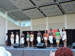 Dance Harlem 3