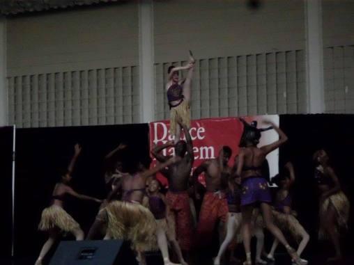 Dance Harlem 4