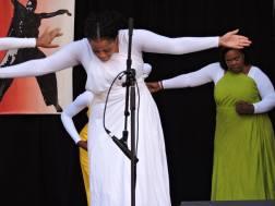 Dance Harlem 6