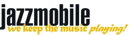 The Marcus Garvey Park Alliance is proud to partner with Jazzmobile throughout the Summer and into the Fall with an extended line up of performances