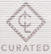 0822 CL maze copy