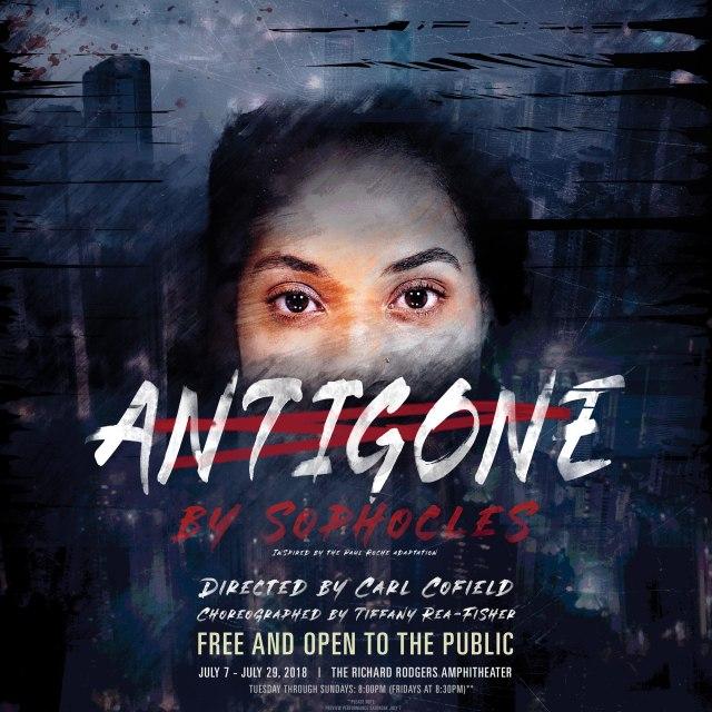 Antigone-sq-web-new-1