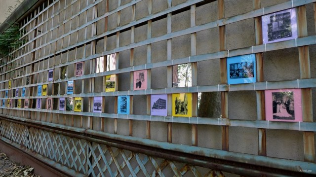 Art-Park-in-East-Harlem-AFineLyne